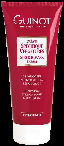 creme-specifique-vergetures-guinot