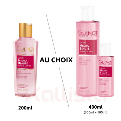 lotion-hydra-beaute-guinot-200ml-ou-400ml