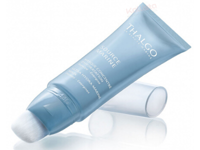 thalgo-source-marine-masque-concentre-d-hydratation