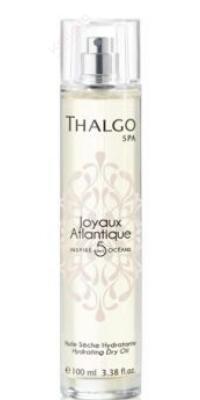 huile-seche-hydratante-thalgo