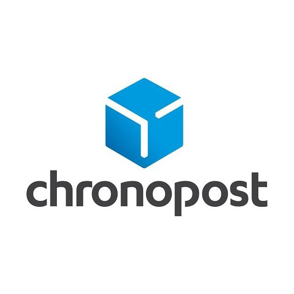 Apps-Chronopost