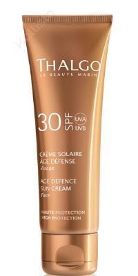 creme-solaire-age-defense-spf30-thalgo