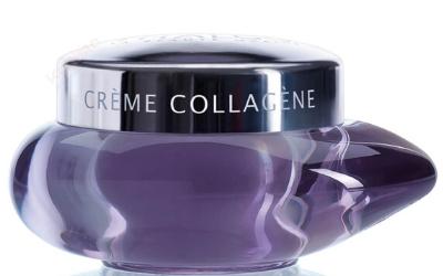thalgo-creme-collagene