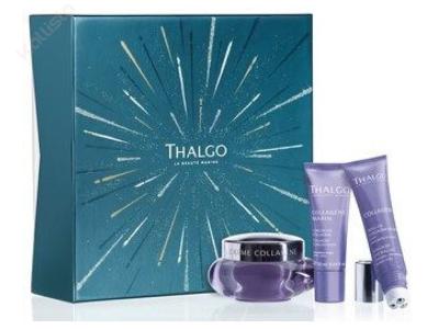 coffret-thalgo-collagene