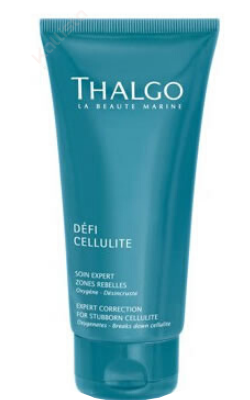 thalgo-defi-cellulite-soin-haute-protection