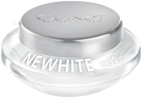 creme-jour-newhite-fps30-guinot