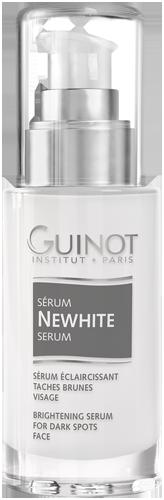 serum-newhite-guinot
