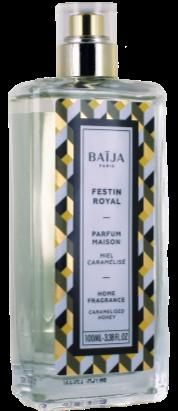 parfum-interieur-festin-royal-100ml