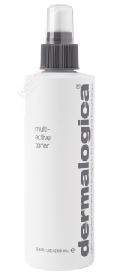 Multi-Active Toner Dermalogica : lotion hydratante active