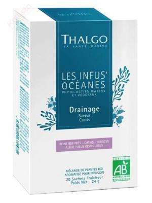 infus-oceane-bio-drainage-thalgo