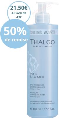 eau-micellaire-demaquillante-thalgo