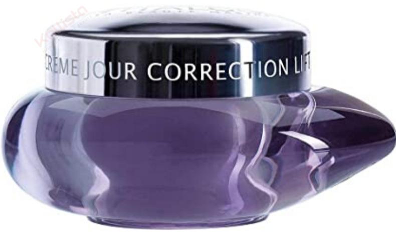 creme-jour-correction-lift-thalgo