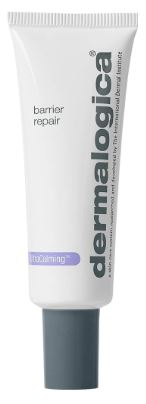 barrier-repair-dermalogica-creme-reparatrice