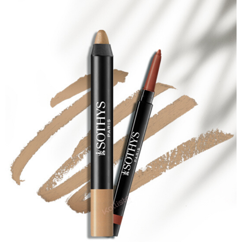 duo-smocky-yeux-sothys-bronze-cuivre-lombok