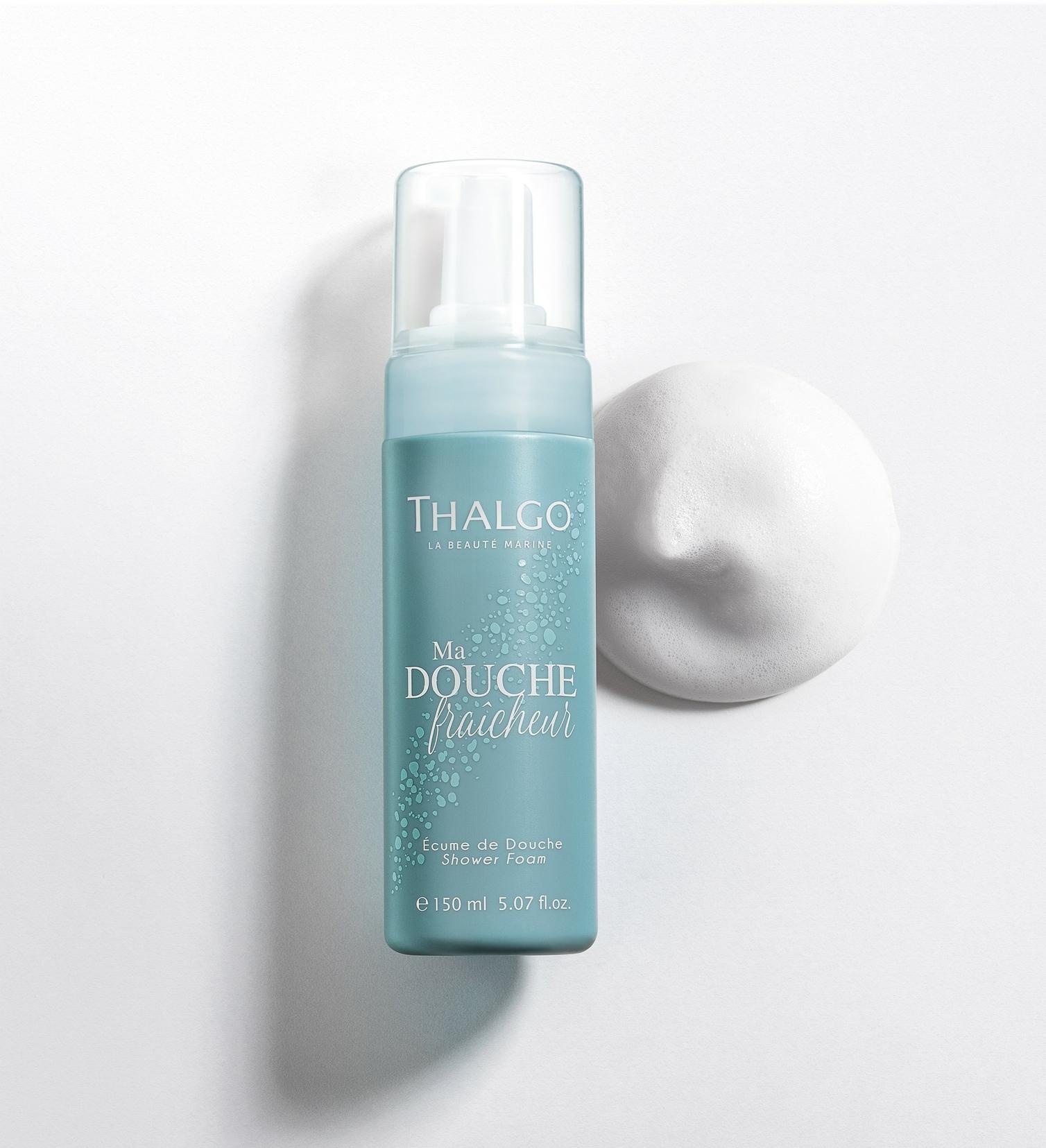 ma-douche-fraicheur-thalgo-texture