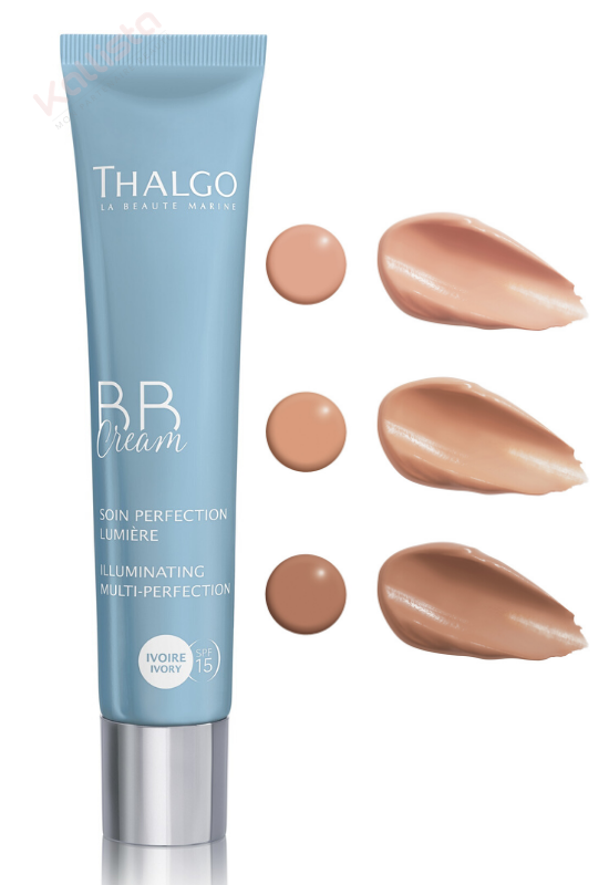 soin-perfection-lumiere-thalgo-bb-creme