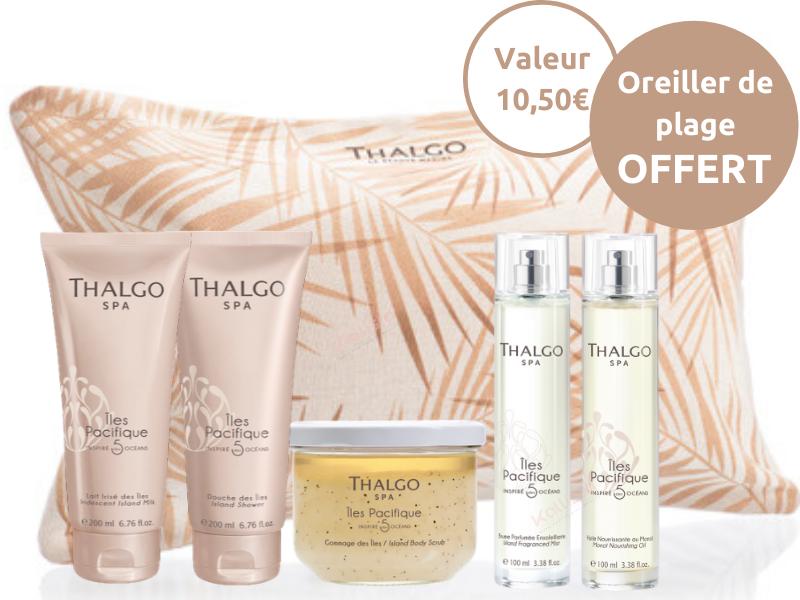 package-4-produits-thalgo-pacifique