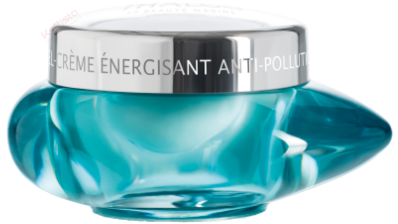 gel-creme-energisant-anti-pollution-thalgo