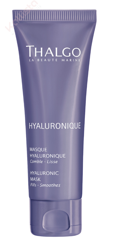 masque-hyaluronique-thalgo