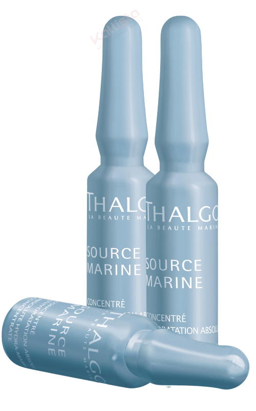 concentre-hydratation-absolue-thalgo