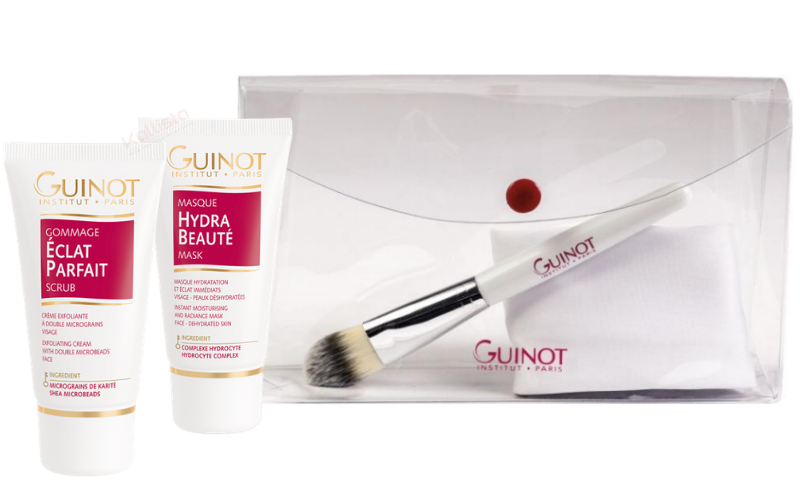 trousse-masque-gommage-guinot