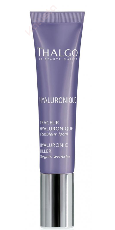 traceur-hyaluronique-thalgo