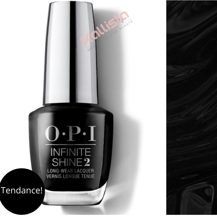 opi-black-onyx
