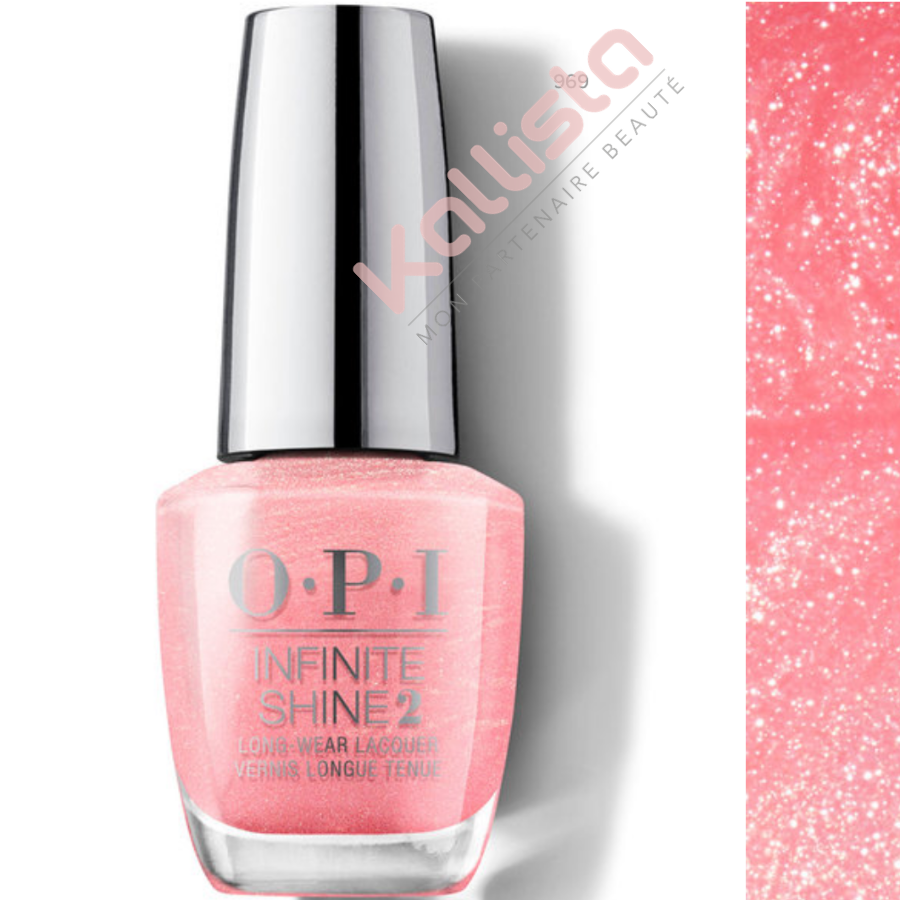 OPI Princesses Rule !