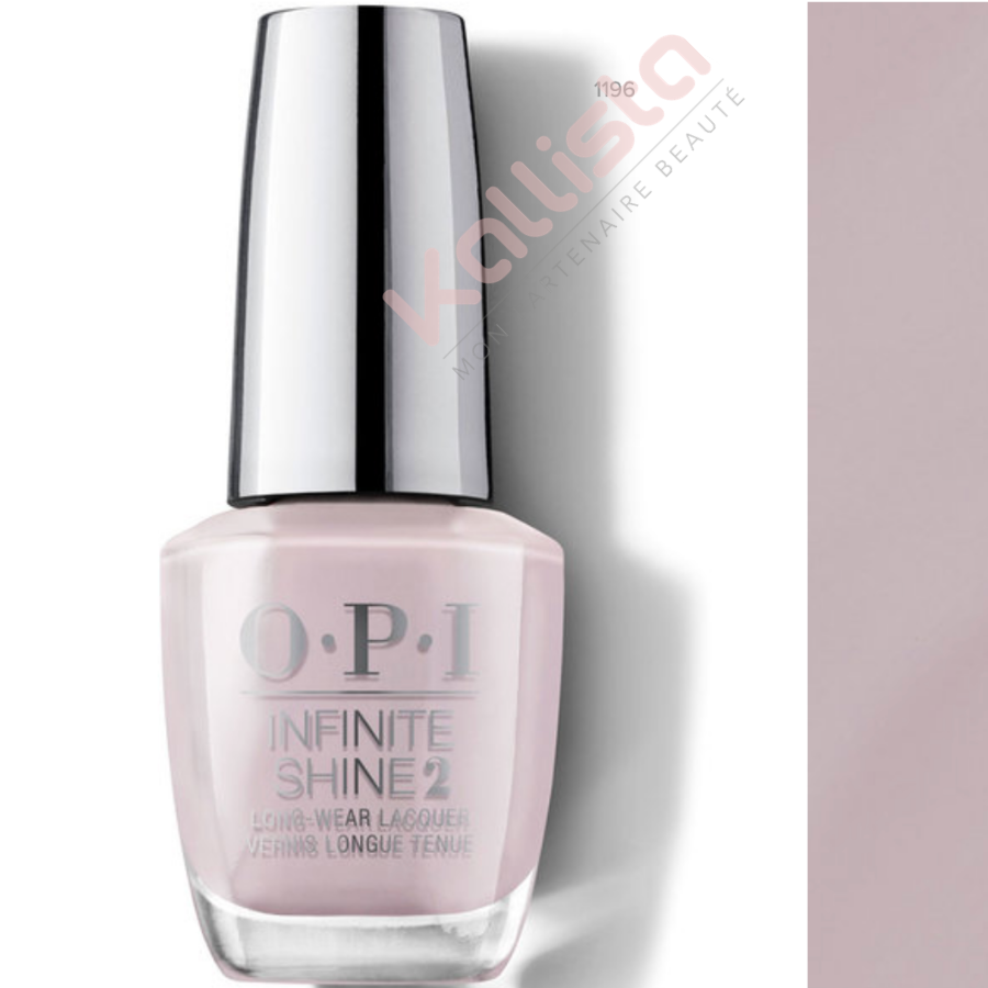 OPI Don\'t Bossa Nova Around