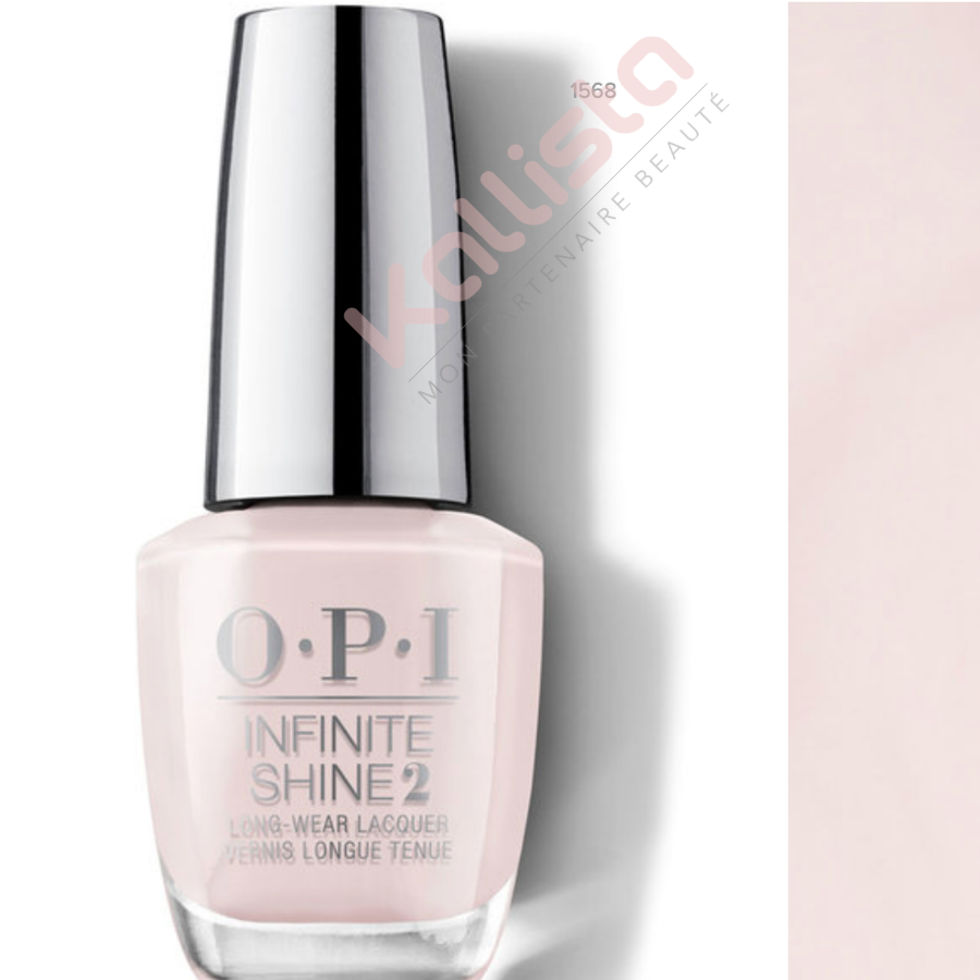 Lisbon wants moor OPI