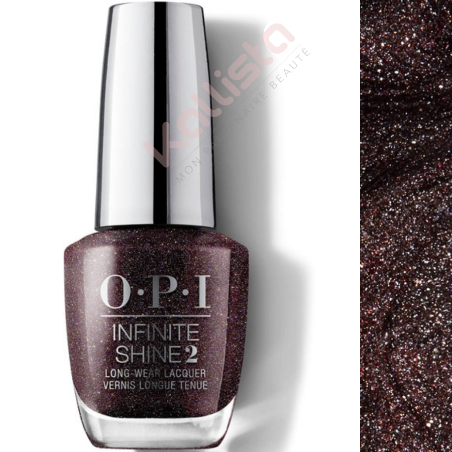 opi-my-private-jet