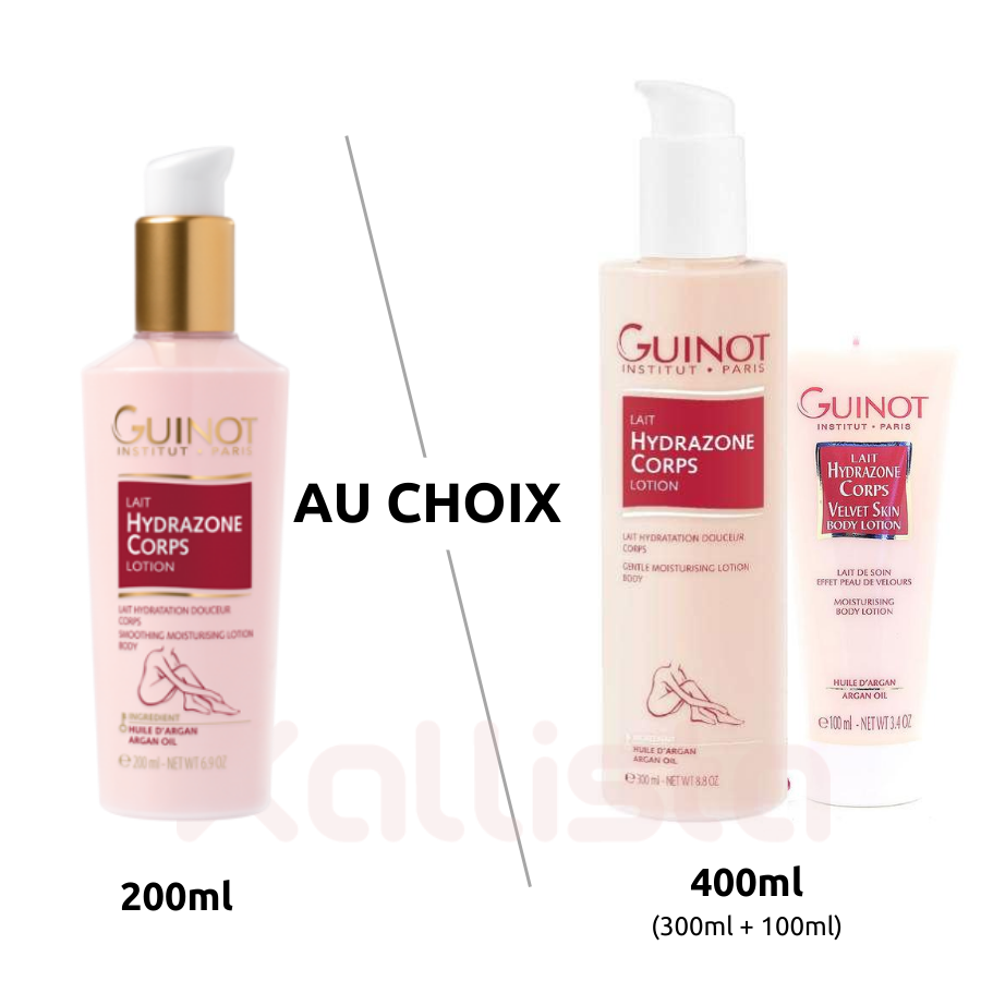 lait-hydrazone-guinot-200ml-ou-400ml