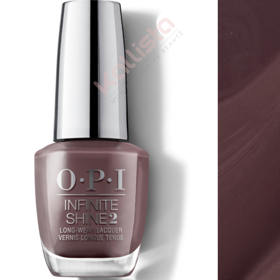 OPI You don\'t know Jacques