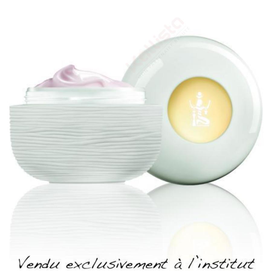Crème 128 Sothys - Le Must des crèmes visage anti-âge Secrets de Sothys®