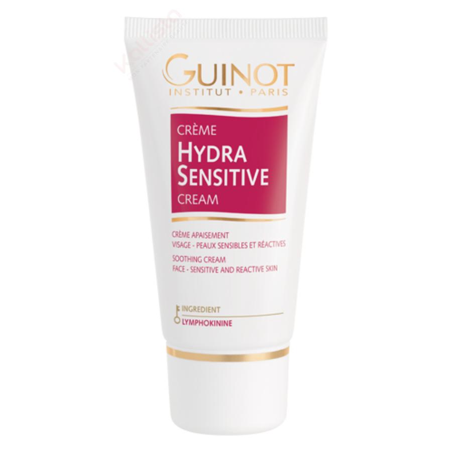 creme-hydra-sensitive-guinot
