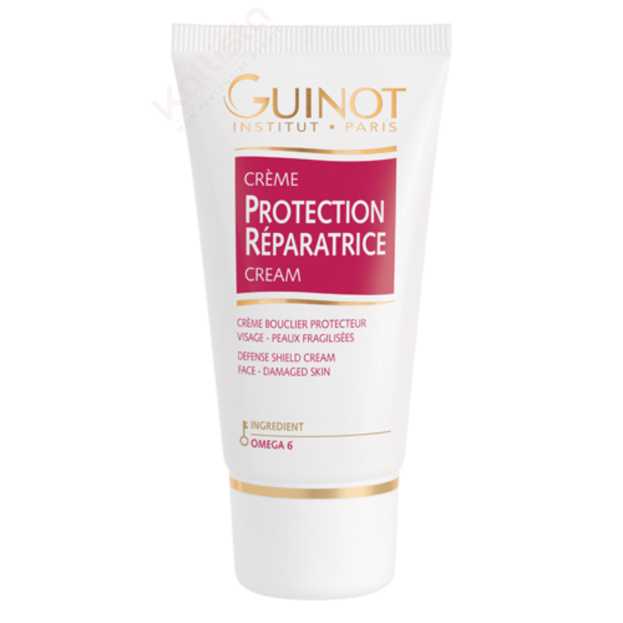 creme-protection-reparatrice-guinot