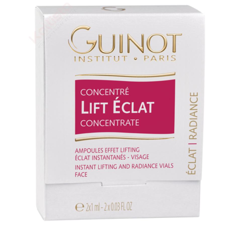 ampoule-lift-eclat-guinot