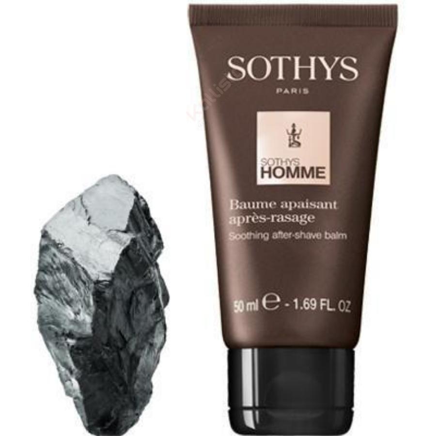 sothys-baume-apres-rasage