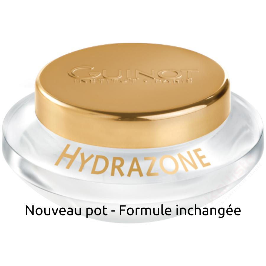 hydrazone-guinot