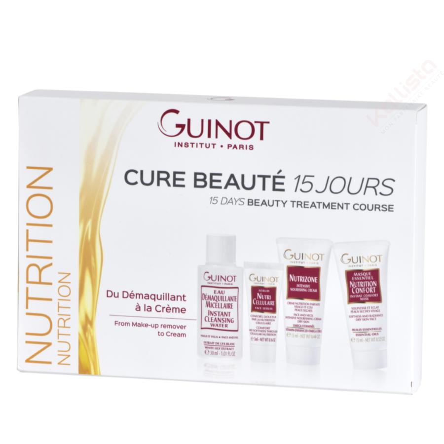 cure-beaute-nutrition