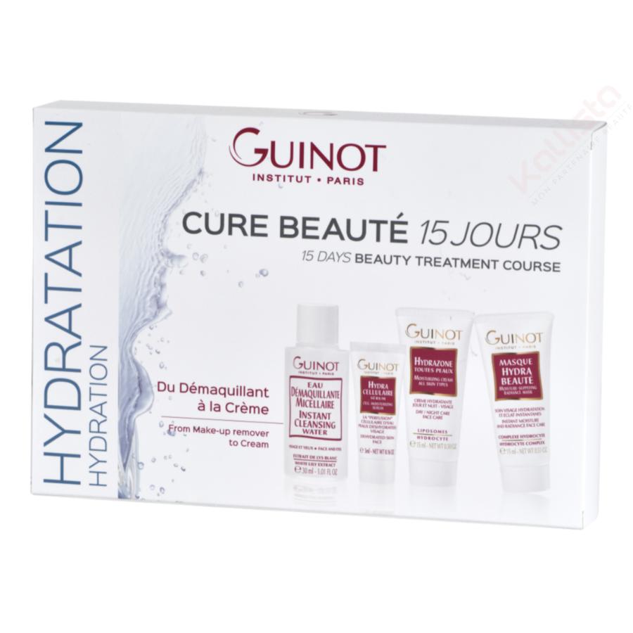 cure-beaute-hydratation
