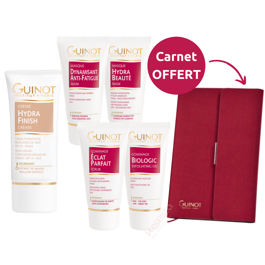 pack-guinot-hydra-finish