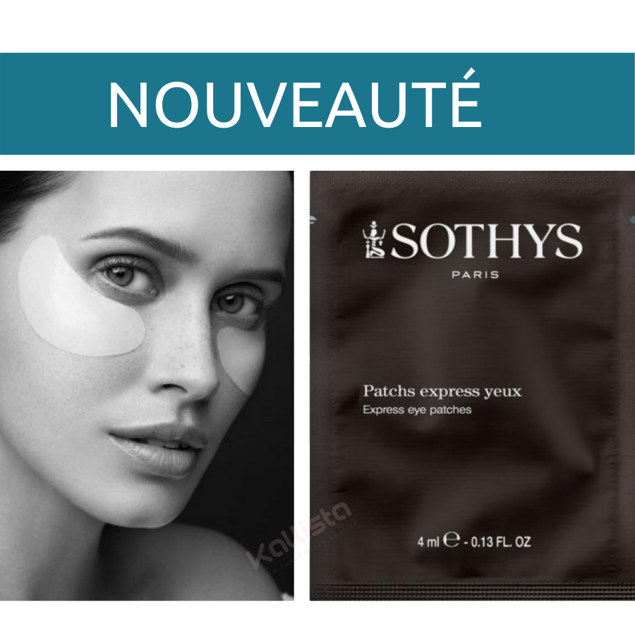 patchs-express-yeux-sothys (1)