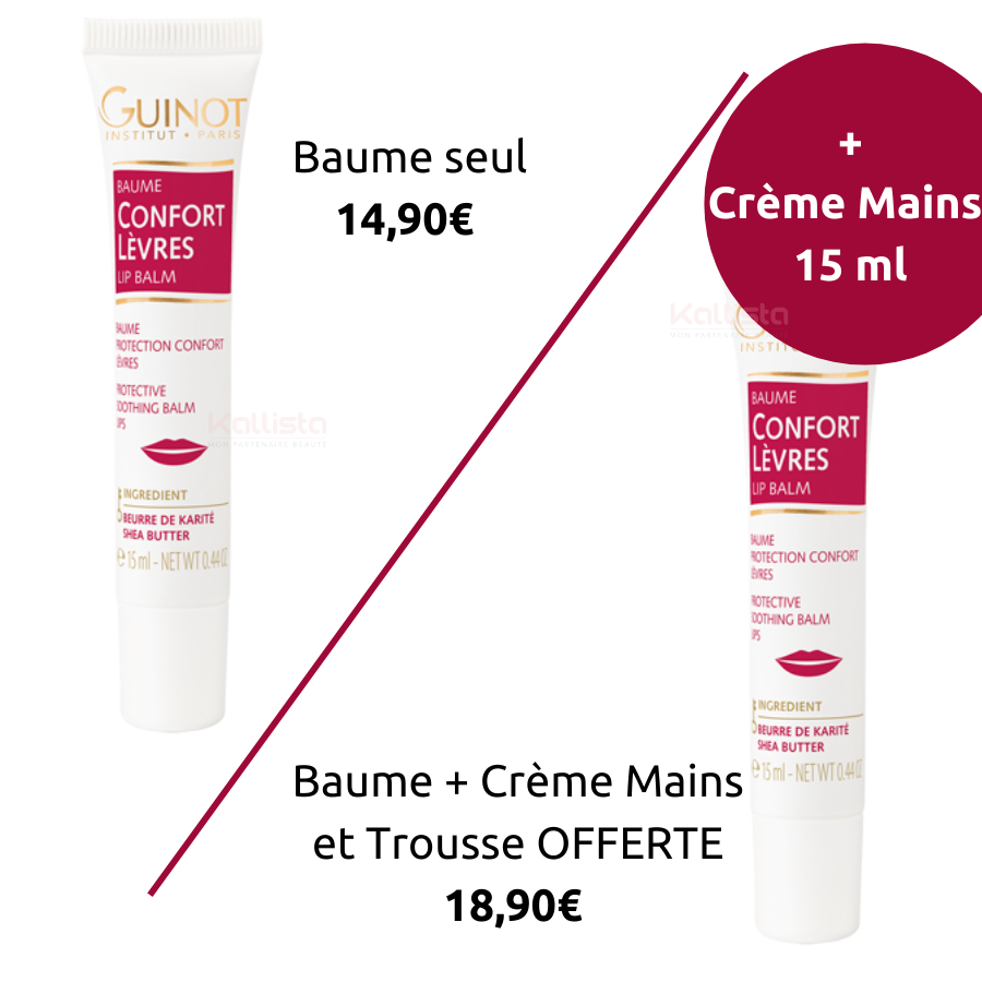 soin-levres-mains-guinot (1)