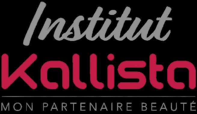 www.institut-kallista.com