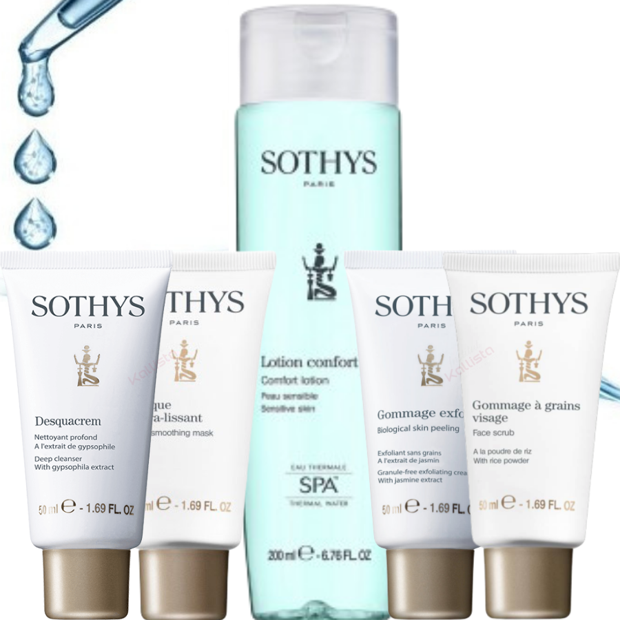 pack-hydra-sothys-peaux-normales-a-seches-sensibles