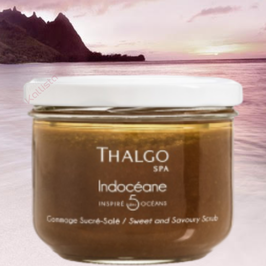 gommage-sucre-sale-thalgo