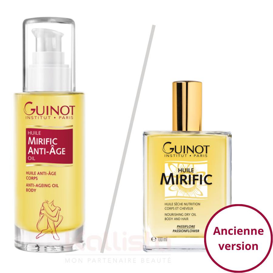 huile-mirific-anti-age-guinot