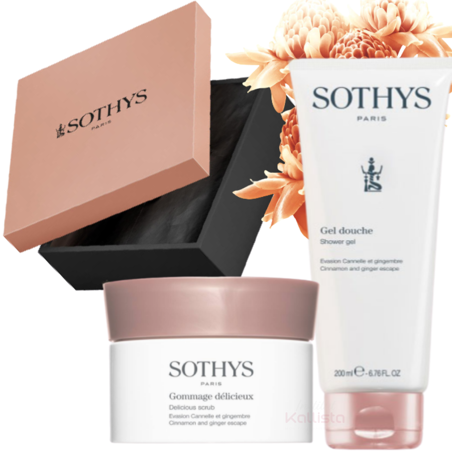 packs-corps-sothys