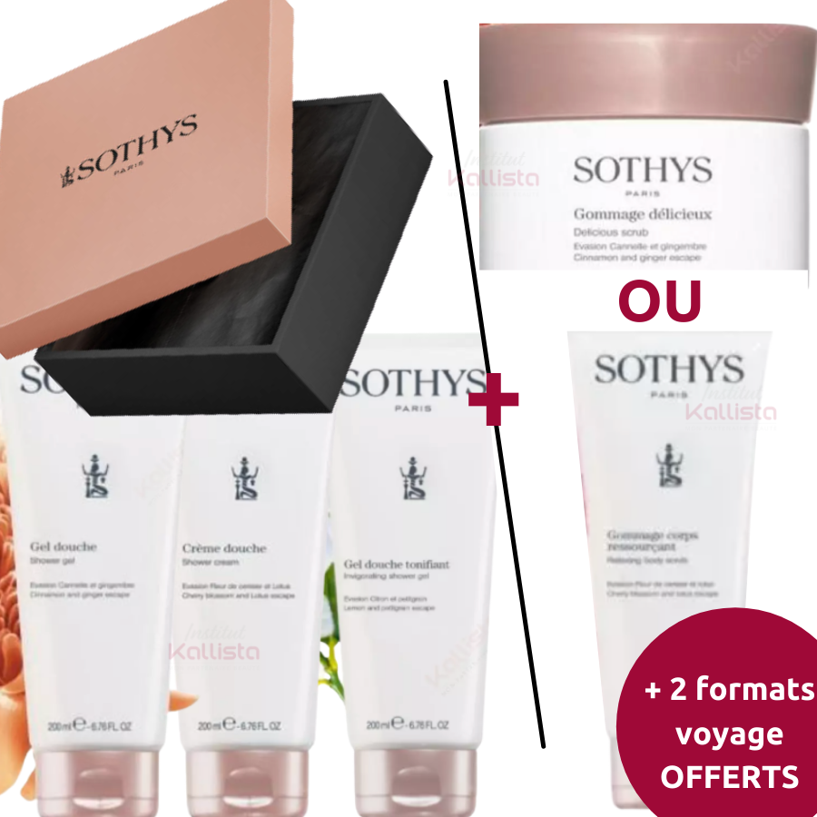 pack-douche-sothys (2)